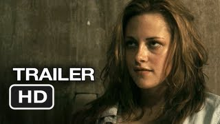 Nonton On The Road Trailer  2  2012    Viggo Mortensen  Kirsten Dunst Movie Hd Film Subtitle Indonesia Streaming Movie Download