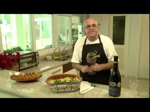 Bacalhau à Brás BomPORTO | Cabral dos Vinhos