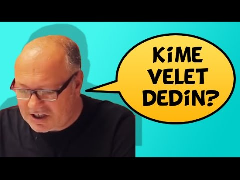 Video Yaşama Sevincini Yok Eden 51 An download in MP3, 3GP, MP4, WEBM, AVI, FLV January 2017