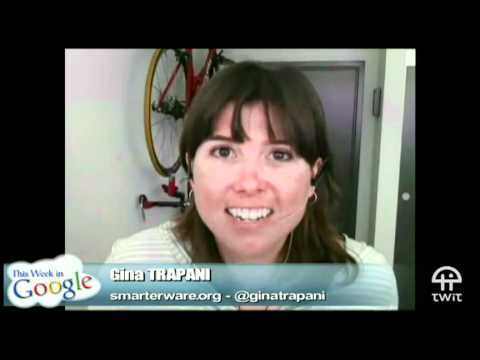 google 101 - Hosts:Leo Laporte, Jeff Jarvis, and Gina Trapani Google+ and all its streams and sparks, plus more news. Guests:Vic Gundotra and Bradley Horowitz Download or...