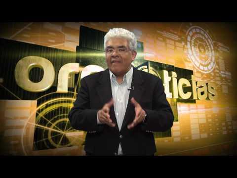 Barra de Opinion con Fer Crisanto - Diciembre 14