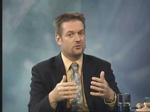 Insight –  live call-in show with Richard Fangrad on the Miracle Channel