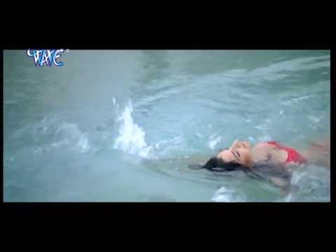 Video हॉट मोनालिसा बाथिंग सीन ॥ Monalisa Bathing Scene ॥ Bhojpuri Hot Uncut Scene download in MP3, 3GP, MP4, WEBM, AVI, FLV January 2017