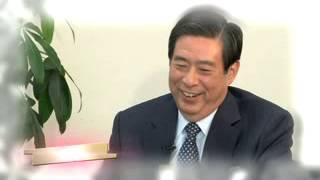 kigyoka71  SBIホールディングス 北尾吉孝社長 【前編】