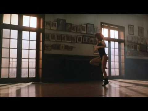 Flashdance - Live the life