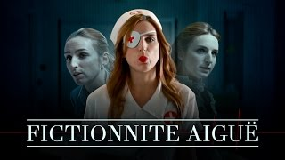 Video Fictionnite Aiguë MP3, 3GP, MP4, WEBM, AVI, FLV September 2017