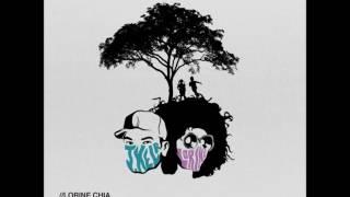 Lorine Chia & J.Kelr - War