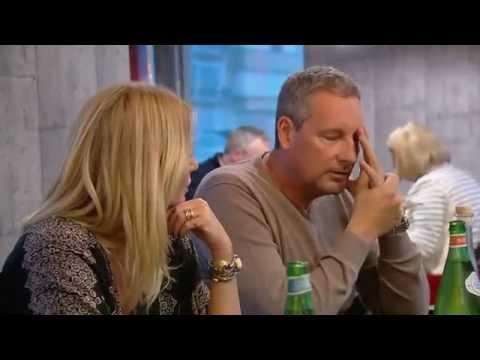 Chloë en Magali maken meteen een goede start | Mijn Pop-uprestaurant! | VTM
