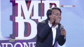 Video Didi: Kuli Bangunan - SUCI 7 MP3, 3GP, MP4, WEBM, AVI, FLV November 2017
