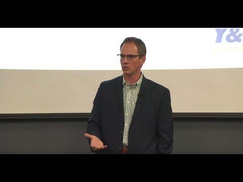 Digital Disruption & Advanced Marketing Tools