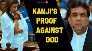 Nonton Kanji S Proof Against God   Omg  Oh My God   Akshay Kumar   Paresh Rawal   Viacom18 Motion Pictures Film Subtitle Indonesia Streaming Movie Download
