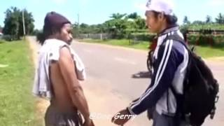 Video Kocak - Epen Papua Versi Bima Dompu MP3, 3GP, MP4, WEBM, AVI, FLV September 2018