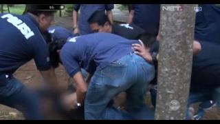 Video Demi Membeli Narkoba, Pria ini Membunuh Wanita Dengan Tangan Terikat - 86 MP3, 3GP, MP4, WEBM, AVI, FLV Agustus 2018
