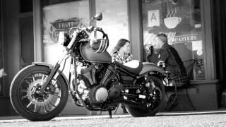 10. 2014 Yamaha Bolt 950 cruiser (Star Motorcycles) - Cruizem.nl
