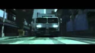 Nonton Assistir   Gta Iv The Trashmaster   Legendado Online   Ver Filmes Online Gr  Tis Megavideo Film Subtitle Indonesia Streaming Movie Download