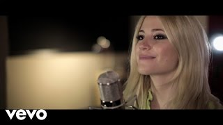 Pixie Lott videoklipp Lay Me Down (Acoustic)