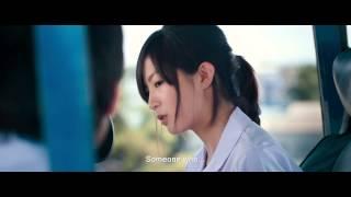 Nonton  Trialer  Latitude 6  Thailand  Film Subtitle Indonesia Streaming Movie Download