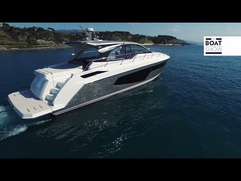 Video [ITA] AZIMUT ATLANTIS 51 - Prova Esclusiva - The Boat Show download in MP3, 3GP, MP4, WEBM, AVI, FLV January 2017