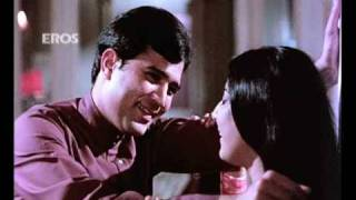 Nonton Dilbar Jani Chali Hawa  Video Song    Haathi Mere Saathi   Rajesh Khanna   Tanuja Film Subtitle Indonesia Streaming Movie Download