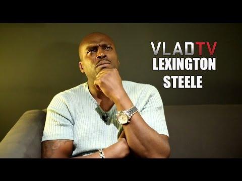 посмотреть бесплатно фильм lex steele 3