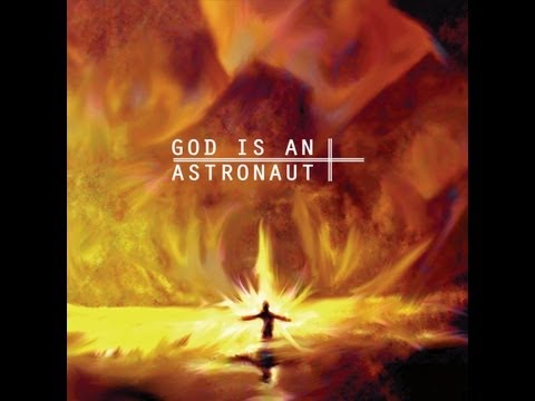 god is an astronaut - Artist: God Is An Astronaut Album: God Is An Astronaut Release: 16-Dec-2008 Remastered: 2011 All Discography 52:00 Songs: 1. Shadows 0:00 2. Post Mortem 4:56...