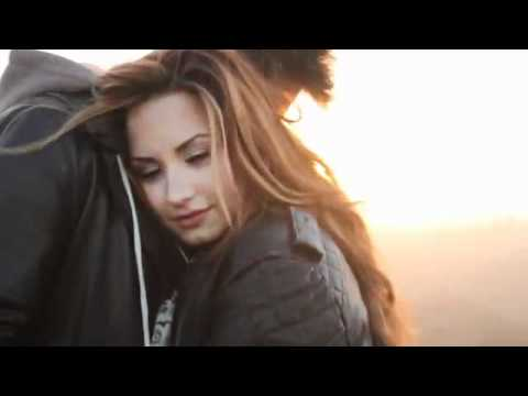Demi Lovato - Give Your Heart A Break (Official Video Teaser #2 HD)