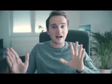 3 Internet-Mythen, die WAHR wurden..