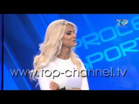 Procesi Sportiv, Pjesa 3 - 12/10/2015