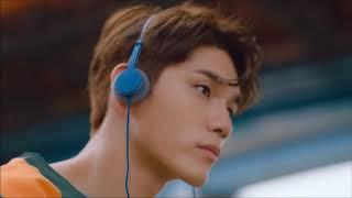 Video Wanna One (워너원) - Wanna Be (My Baby) MV MP3, 3GP, MP4, WEBM, AVI, FLV Juni 2019