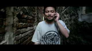 Tak Sempurna - Trailer Film Indonesia Juli 2013 (HD)