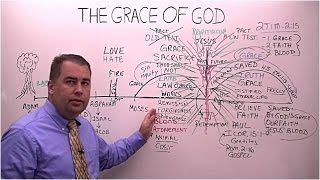 Nonton The Grace Of God Film Subtitle Indonesia Streaming Movie Download