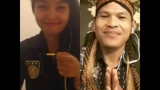 Kawin Mandul Campursari - triyantosudarma feat Roro Rengganis