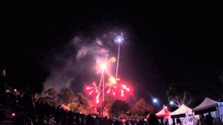 Norwalk (CA) United States  City pictures : July 4th 2015 Celebration, Norwalk,CA