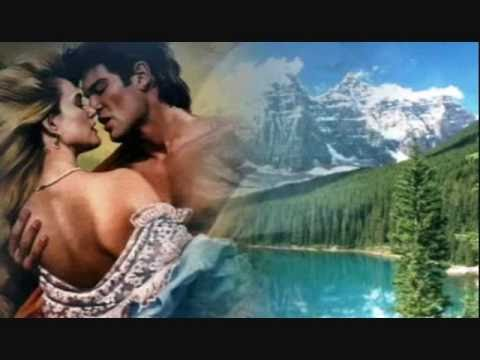 amor canciones romanticas - CANCION DE AMOR PARA DEDICAR POR SAN VALENTIN, MUSICA PARA ENAMORADOS, DIA DEL AMOR,VIDEO CON IMAGENES DE AMOR, SONO VIDEOS, FOTO VIDEOS,BALADAS ROMANTICAS,C...