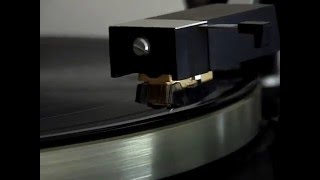 Download Lagu A Brief Journey Through Audiophilia Mp3