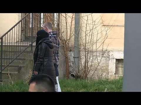 Bosnien-Herzegowina: Bühne ausländischer Machtspiel ...