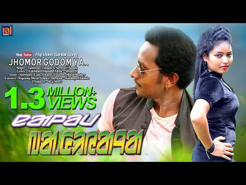Video MARANG YNEPEL REGE ! NEW SANTALI HD VIDEO SONG OFFICIAL ! download in MP3, 3GP, MP4, WEBM, AVI, FLV January 2017