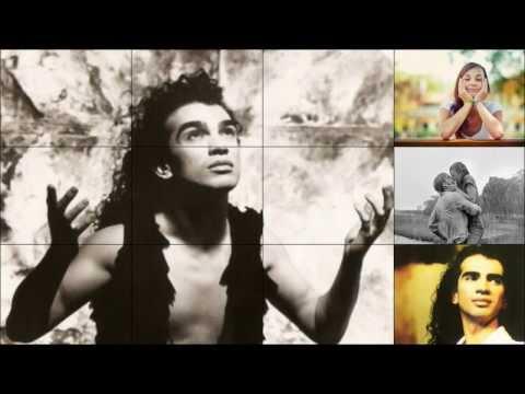 Tekst piosenki Edson Cordeiro - Kiss po polsku