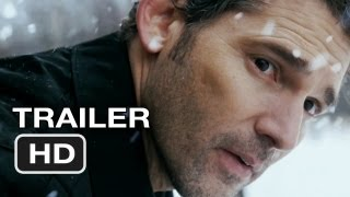 Nonton Deadfall Official Trailer #1 (2012) - Eric Bana Movie HD Film Subtitle Indonesia Streaming Movie Download