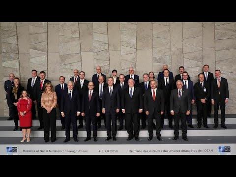 «Οι ΗΠΑ δεν έχουν αποδείξεις για παραβιάσεις της Συνθήκης του 1987» δήλωσε ο Πούτιν…