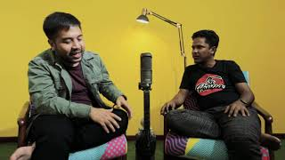 Video Podcast Awal Minggu -Mamat Alkatiri MP3, 3GP, MP4, WEBM, AVI, FLV Juni 2019
