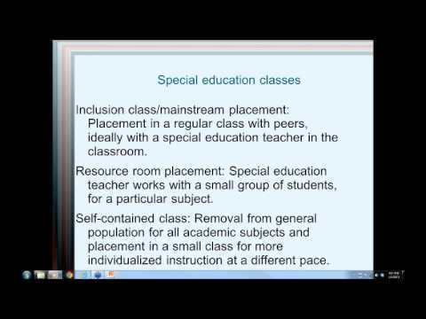 Epilepsy Webinar – Surviving and Thriving in school with epilepsy – Robert Trobliger, PhD