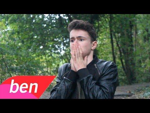 ''Breek de tak'' PARODIE (The Chainsmokers - Closer)