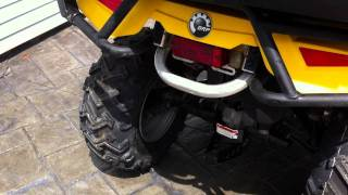 10. CAN AM OUTLANDER 400 (1).MOV