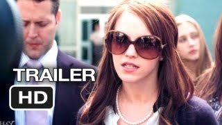 Watch The Bling Ring (2013) Online