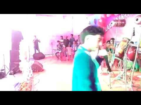 Video Sambalpuri song dj babu by Mantu Chhuria download in MP3, 3GP, MP4, WEBM, AVI, FLV January 2017