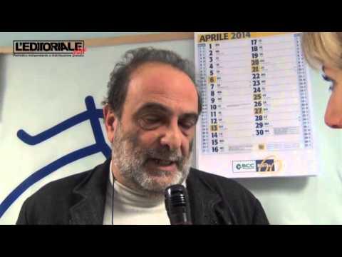 Conferenza Cittadinanza Attiva a 5 anni dal sisma