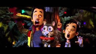 Nonton A Very Harold   Kumar 3d Christmas Tv Spot 4 Film Subtitle Indonesia Streaming Movie Download