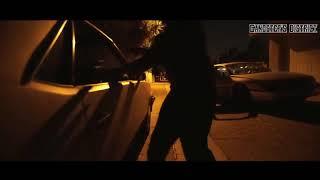 50 Cent ft  #Eminem & Kat Dahlia   #Gangsta VoidVoice
