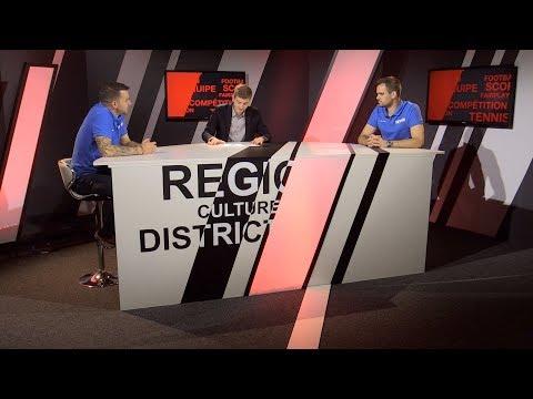 NRТV fаiт sоn Sроrт - 17.05.2018 - DomaVideo.Ru